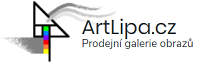 ArtLipa.cz