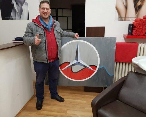 Pan Daniel Novák s obrazem 1024x768 1